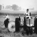 W1167_women on tractor_USDA Flickr photo_small
