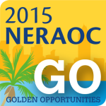 NERAOC2014-Soc-media_IconV4