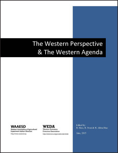 Western Perspective_FINAL_20150715 1b