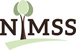 NEW!! NIMSS Training & Handbook