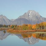 2016 Joint ESS/CES-NEDA Meeting & Fall WAAESD Meeting, Grand Teton N.P., September 19-22, 2016