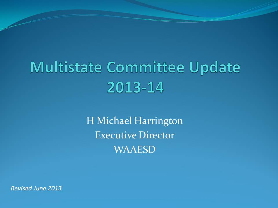 Multistate-Committee-Update-2013-14