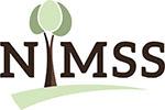 nimss vectorized